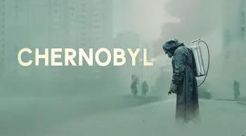 تشيرنوبل يتصدر إيرادات السينما في روسيا