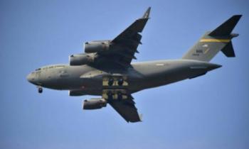 معدات عسكرية أمريكية بـ7 مليارات لدول عربية