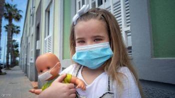 لا تلقحوا الأطفال ..  الصحة العالمية تقدم النصيحة