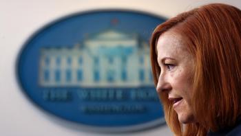 واشنطن: لم نحدد بعد ما إذا كان الوضع في تونس يعد انقلابا