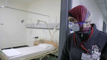 43 إصابة جديدة بكورونا في فلسطين