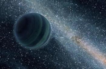 الكواكب الشاردة ..  عددها قد يفوق النجوم وناسا تطلق مرصد رومان لاكتشافها