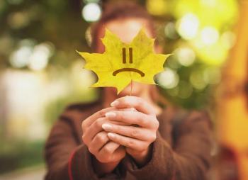 كيف تتخلص من كآبة الخريف؟
