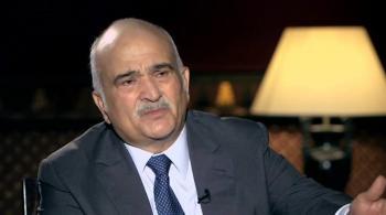 الأمير الحسن يدعو لمد يد العون للشعب الفلسطيني