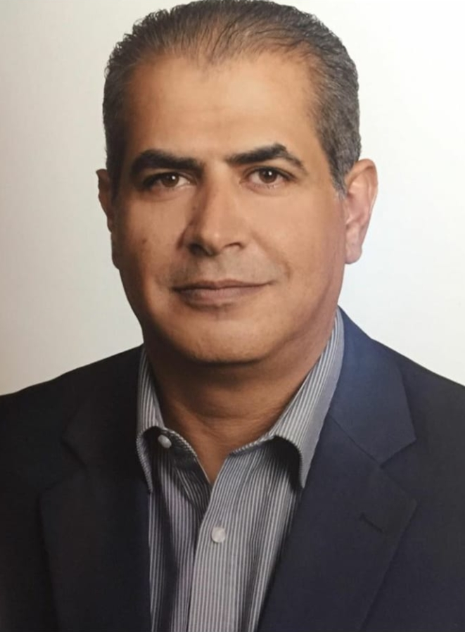 محمد نور الدباس