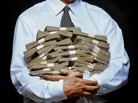 أردني يحتال على آخر في الكويت بقيمة 43 ألف دينار كويتي