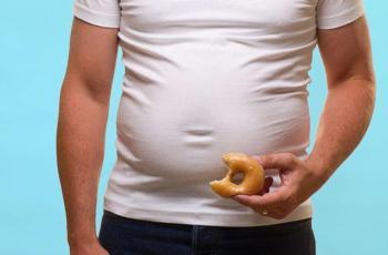 4 خطوات للتخلص من دهون البطن خلال أسبوعين
