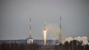 وكالة الفضاء المصرية تكشف موعد تصنيع وإطلاق القمر الصناعي المصري