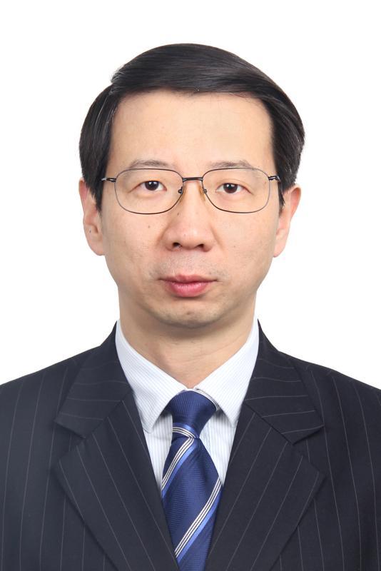 السفير الصيني تشن تشوان دونغ