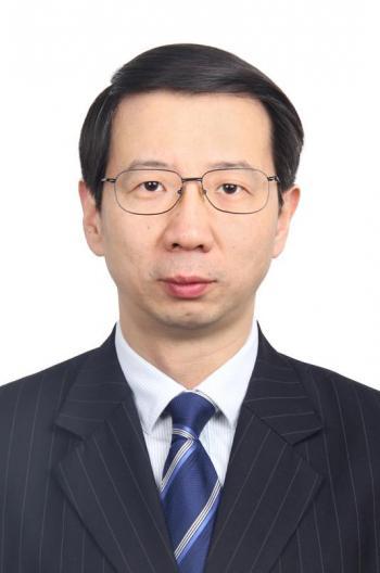 الرسالة العظيمة للحزب الشيوعي الصيني