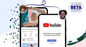 يوتيوب توسع أدوات الرقابة الأبوية بالنسبة للمراهقين