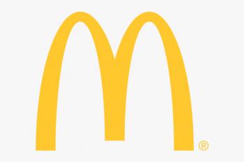 شركه عرموش - ماكدونالدز الأردن – تشارك في حملة علمنا عالي