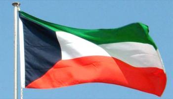 الكويت تستدعي السفير التشيكي لنشره علم إسرائيل على حسابه