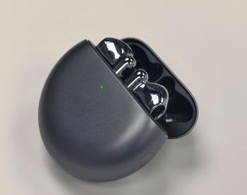 أفضل اختيارات سماعات الأذن اللاسلكية هذا العام