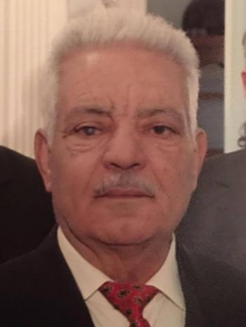 قنصل هنغاريا الفخري ينعى اديب توفيق ميخائيل الخوري