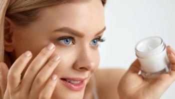 علاجات طبيعية لإزالة الهالات السوداء تحت العين