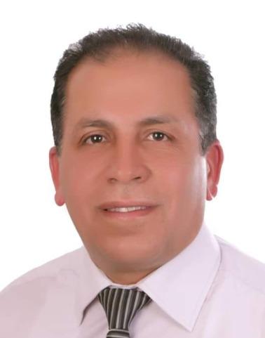 أ.د. عبد المنعم بطيحة