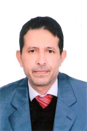 غسان الجريري