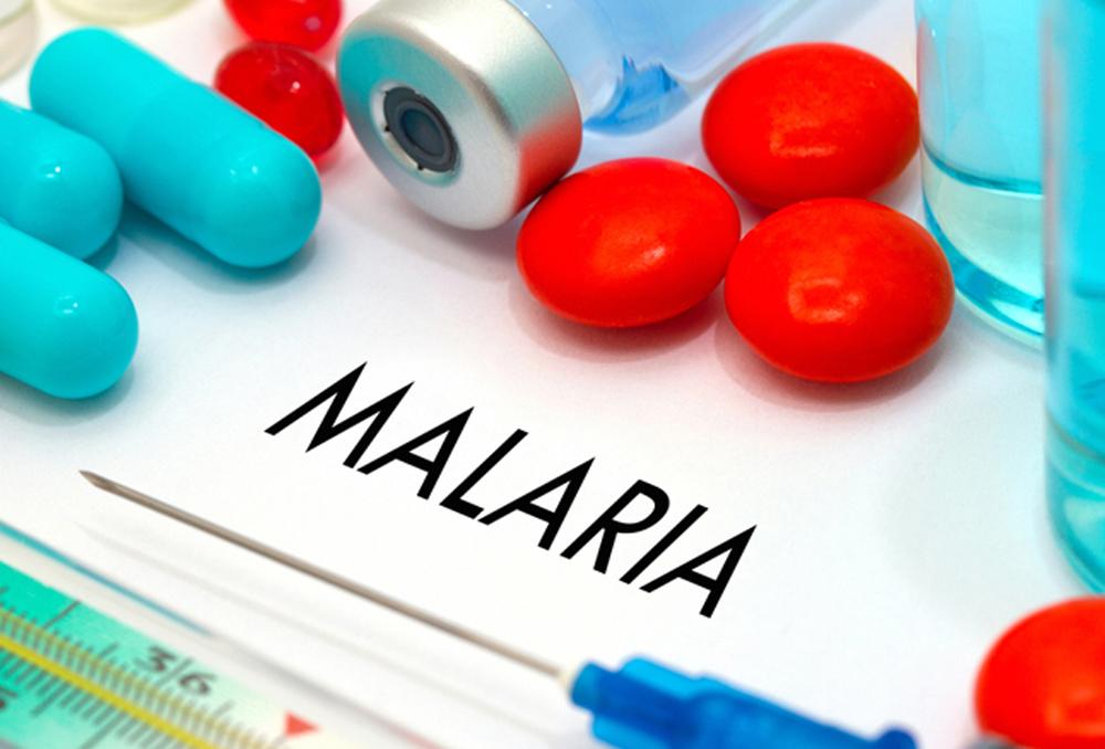 الملاريا المتحورة تفتك بأفريقيا