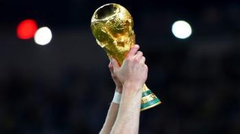 الصفدي يوضح حول اسناد قطر في تنظيم كأس العالم