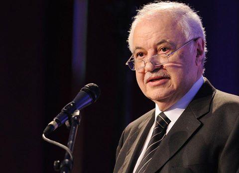 د. طلال ابو غزالة