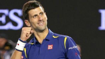 ديوكوفيتش يتطلع لتأسيس رابطة جديدة لمحترفي التنس