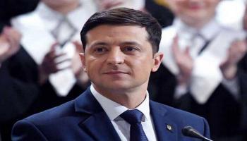 أوكرانيا تطالب مجددا بالانضمام للناتو