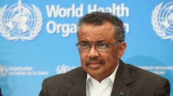 الصحة العالمية تندد بغياب العدالة في توزيع لقاحات كورونا
