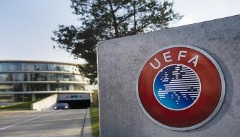 الاتحاد الأوروبي يقر النظام الجديد لدوري الأبطال الأربعاء المقبل