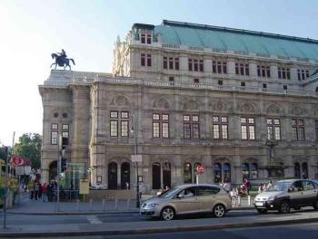 النمسا تشدد الإجراءات الاحترازية لمكافحة كورونا