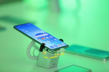 OPPO الأردن تعقد لقاءً صحفياً للتعريف بسلسلة هواتف 5G  Reno6 الجديدة في السوق الأردني