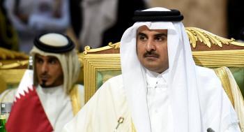 قطر: قائمة مطالب الدول المقاطعة غير واقعية