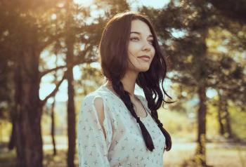 طرق لتقوية الجهاز المناعي عند المرأة في مواجهة الأمراض