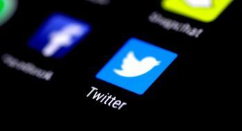 تقنية جديدة من تويتر: تحذير للمستخدمين