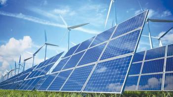 مطلوب تركيب نظام الطاقة الشمسية لوزارة الاشغال
