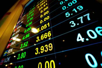 بورصة عمان تغلق تداولاتها على 4.2 مليون دينار