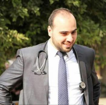 د. حسن النوايسة .. مبارك التخرج
