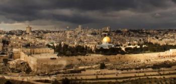 قرار من اليونسكو حول القدس القديمة وأسوارها بجهود أردنية