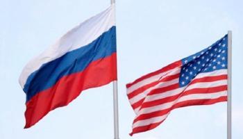 الدفاع الروسية تستدعي الملحق العسكري الأمريكي