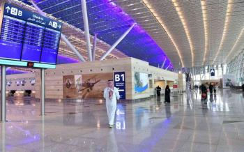 السعودية تعلن استئناف إصدار التأشيرات السياحية في 2021