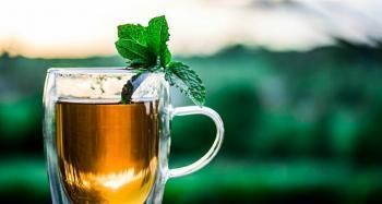 العلماء يكشفون نوع الشاي الذي يطيل العمر