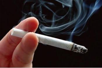 مناقشة فعالية البدائل الخالية من الدخان