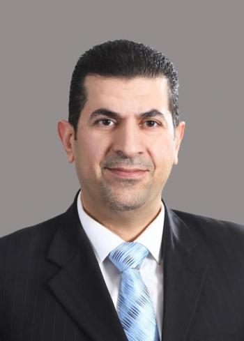 عمان العربية تطور خوارزمية ذكية لكشف اختراق الشبكات اللاسلكية