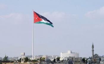 الأردن يرحب بتشكيل السلطة التنفيذية الليبية