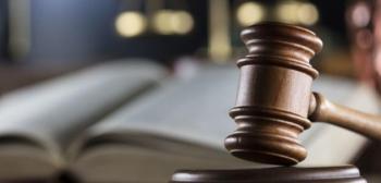 تنقلات وترفيعات قضائية (اسماء)
