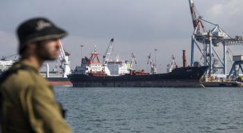 معارضون لـ الغاز الاسرائيلي: الحكومة اختارت وقتاً لئيماً