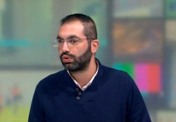 زيادين من وقفة الكالوتي يطالب باستدعاء السفير الأردني