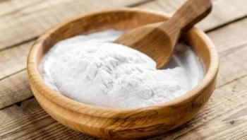 فوائد بيكربونات الصوديوم لعلاج بعض الأمراض