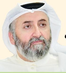 جاسم إبراهيم فخرو
