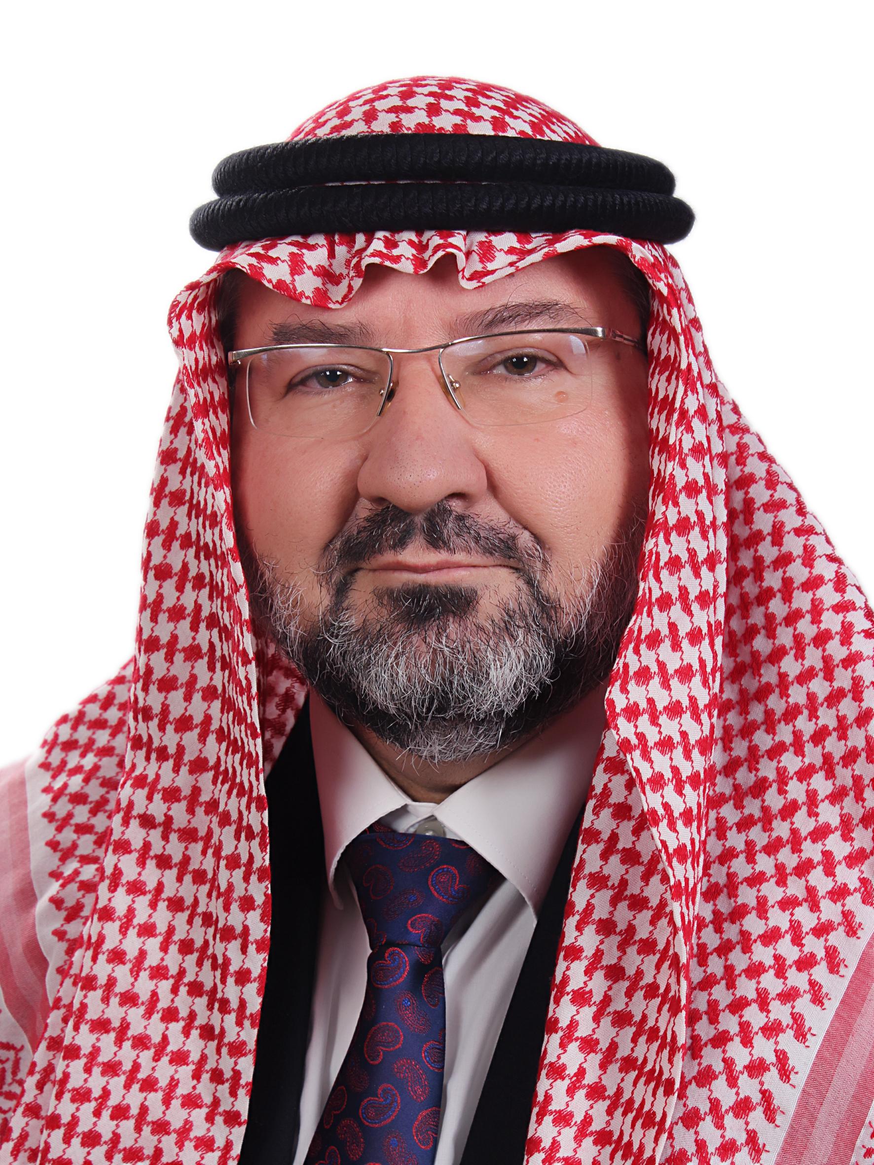 أ.د عبدالله ابراهيم الكيلاني